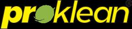 Textile Processing   Hospitality & Waste Management   Paper Logo